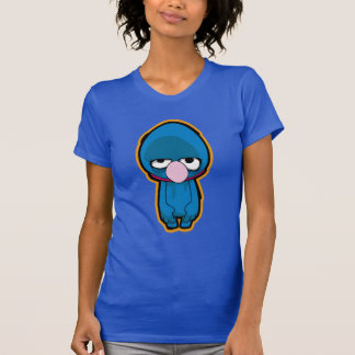 Grover Zombie T-Shirt