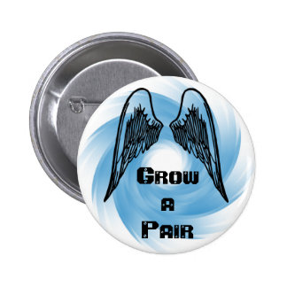 Grow Wings button