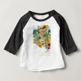 Growing Pains Baby T-Shirt