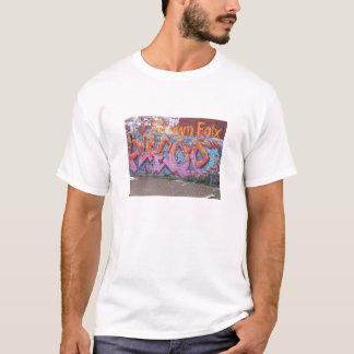 Grown Folx T-Shirt