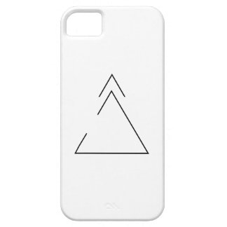Growth + open to change | phone case