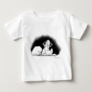 Grr... ANGRY BOB! T-shirt
