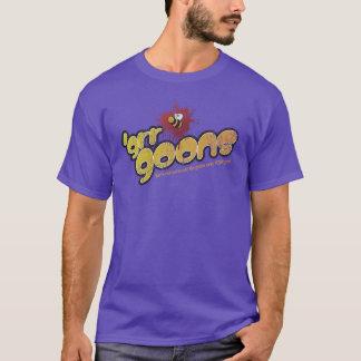 'grr Goons T-Shirt
