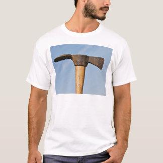 Grubbing Hoe T-Shirt