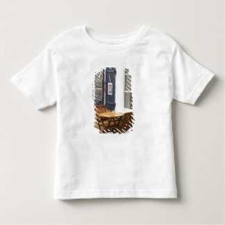 Gruissan village. La Clape. Languedoc. Village T Shirt
