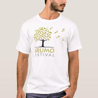 Grumo Festival T-Shirt