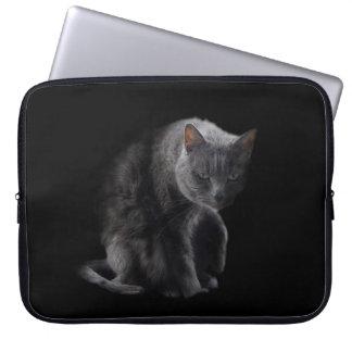Grumpy Cat Laptop Case Computer Sleeves