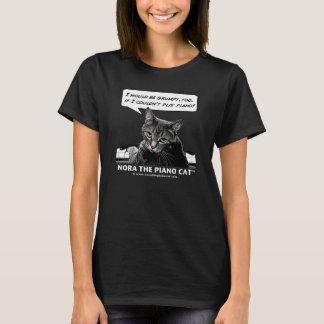 Grumpy (Dark) T-Shirt