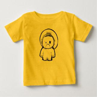 Grumpypants Baby T-Shirt