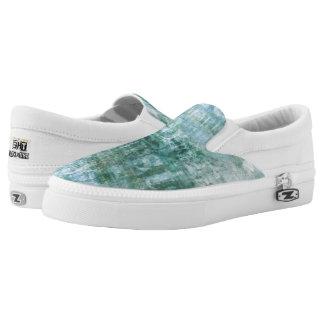 grundgy sneakers