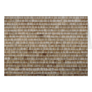 grunge beige wood wall texture card