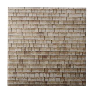grunge beige wood wall texture tile