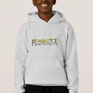 Grunge, Florida