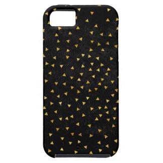 grunge iPhone 5 case