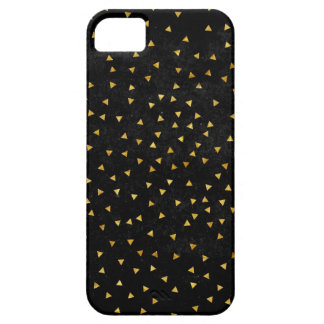 grunge iPhone 5 covers