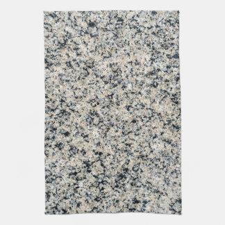 Grunge Marble Background Stone Texture Rock Tea Towel