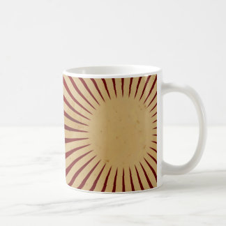 Grunge Mug
