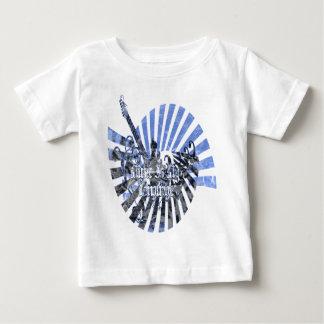 Grunge Music Tshirt