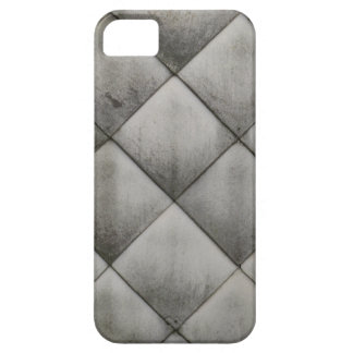 Grunge Padded Room iPhone 5 Case