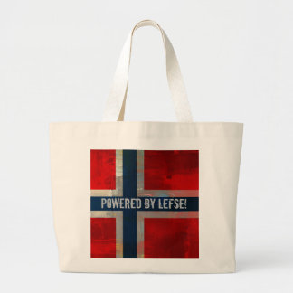 Grunge Painterly Theme Gifts Large Tote Bag