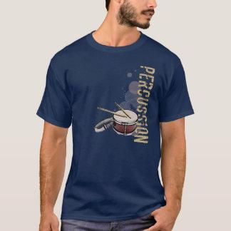 Grunge Percussion T-Shirt