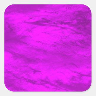Grunge,pink Sticker
