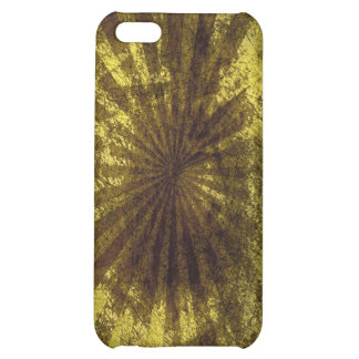 Grunge - Rough! iPhone 5C Cover
