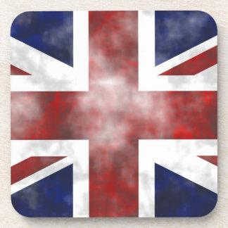 Grunge UK Coaster