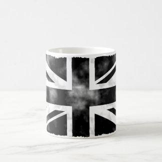 Grunge UK Mug