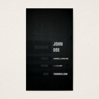 Grunge& Urban