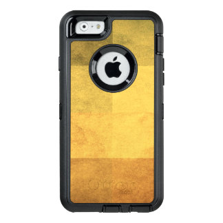grungy watercolor-like graphic abstract 2 OtterBox iPhone 6/6s case