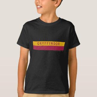 Gryffindor Banner T-Shirt