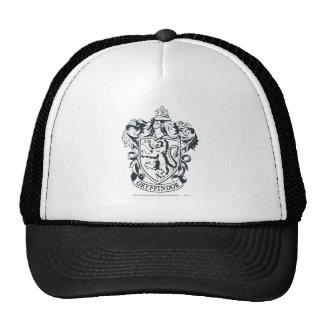 Gryffindor Crest Cap