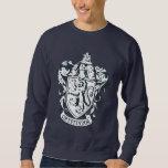 Gryffindor Crest Sweatshirt