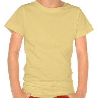 GRYFFINDOR™ Crest T Shirt