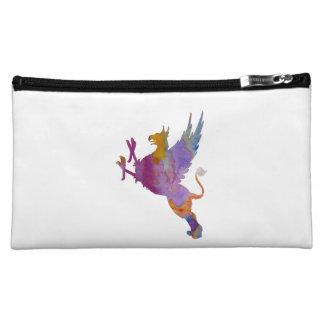 Gryphon Cosmetic Bag