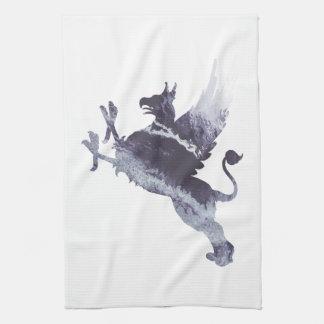 Gryphon Kitchen Towels