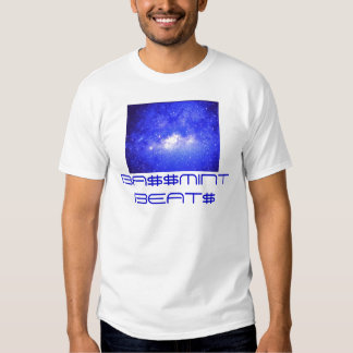 gs1, BA$$MINTBEAT$ Tshirt