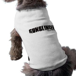 GS Dog Sweater Shirt