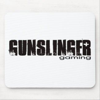 GS Mouse Pad