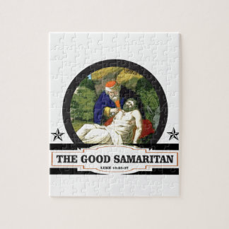 gs painting bible art puzzle