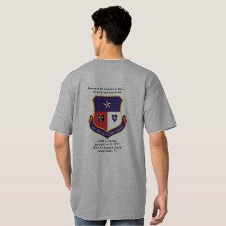 GSAR 2 T-Shirt