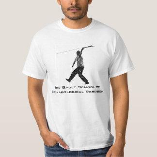 GSAR Atlatl shirt