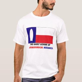 GSAR Logo Shirt