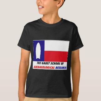 gsarlogo T-Shirt