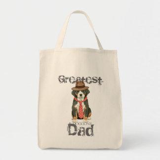 GSMD Dad