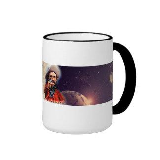 GSO Design 15oz Mug