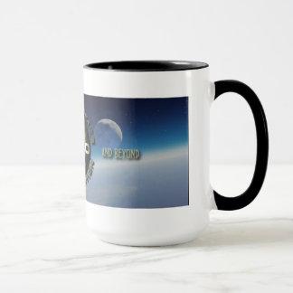 GSO Logo 15oz Mug