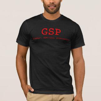 GSP III T-Shirt