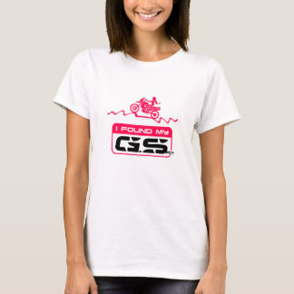 GSpot T-shirt